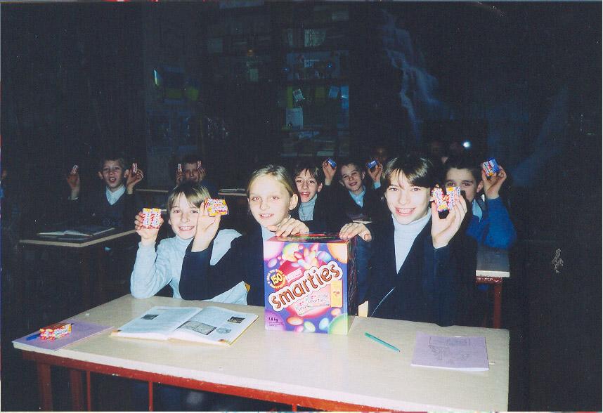 2002 Nikolaev Orphanage 2002 Smarty Donation_2.jpg