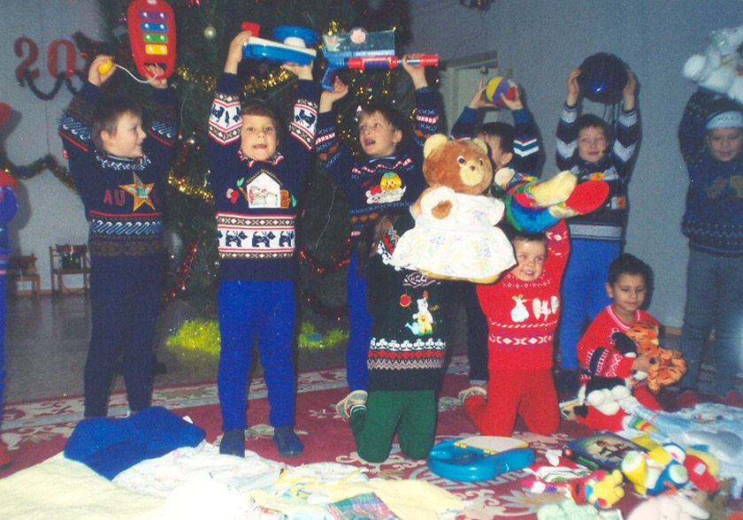 2003-Nikolaev-Orphanage-Parcel-Winter_1-compressor.jpg