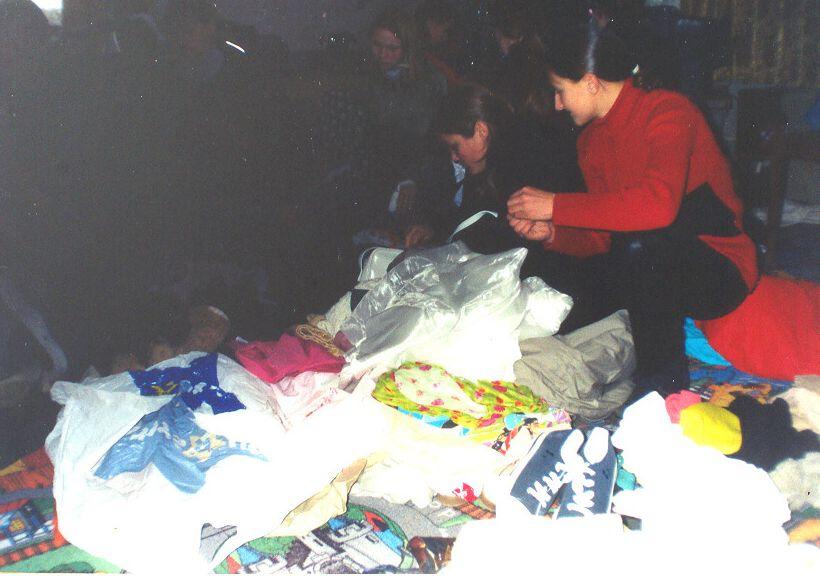 2003-Nikolaev-Orphanage-Parcel-Winter_4-compressor.jpg
