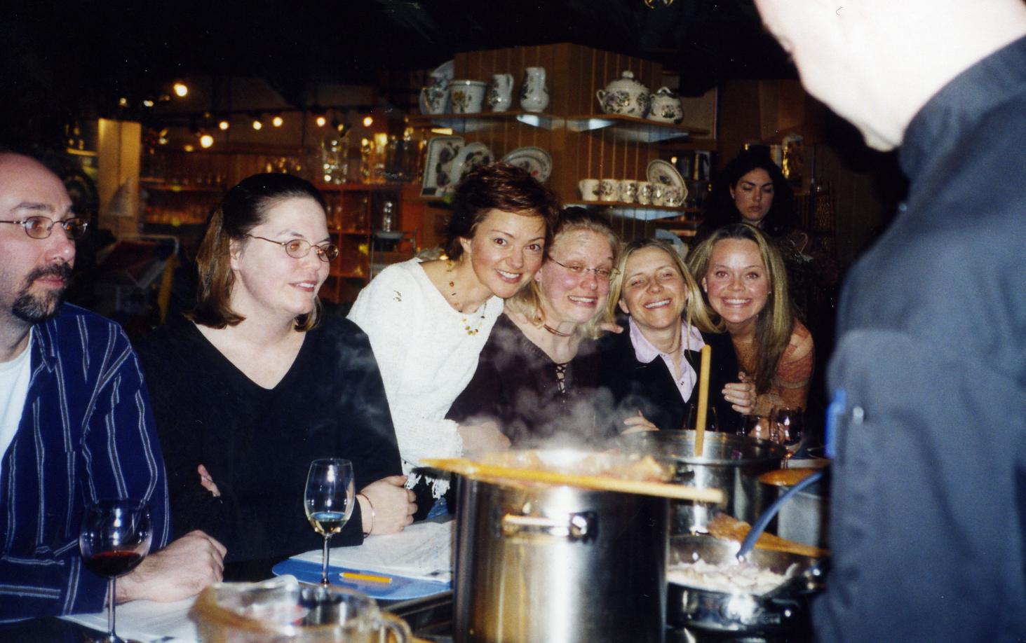 2003 CookClass_2.jpg