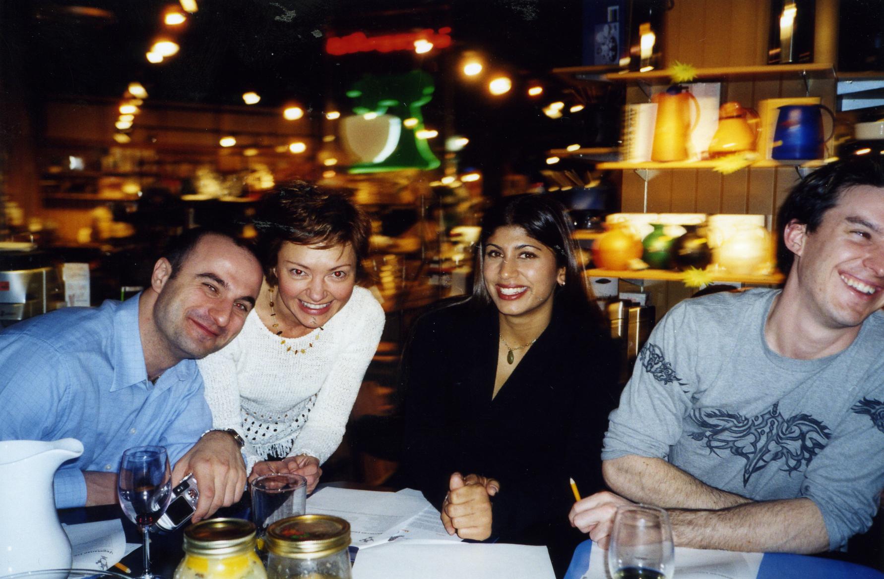 2003 CookClass_0.jpg