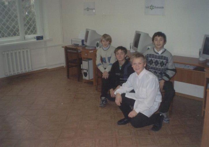 2003-Nikoloev-Computer-Class_5.3-compressor.jpg