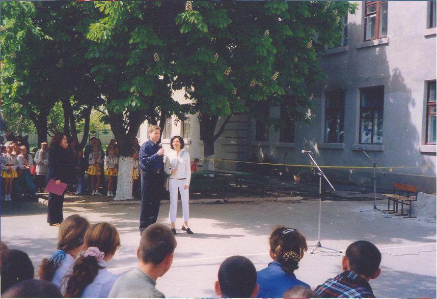 2004-Ochakov_Concert-Event_01-compressor.jpg