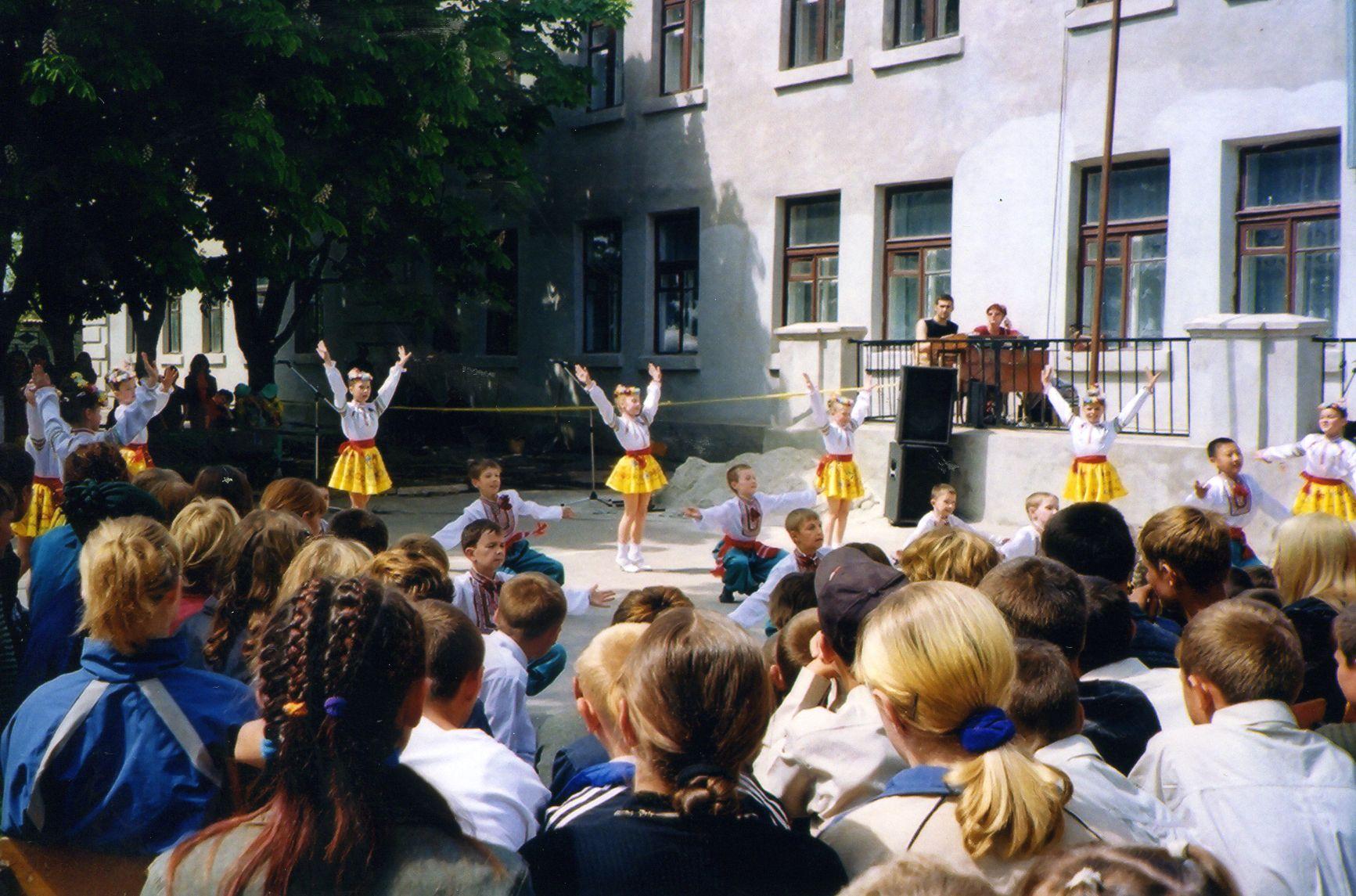 2004-Ochakov_Concert-Event_05-compressor.jpg