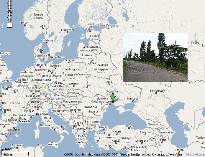 2004-Ochakov-Ukraine-Map-compressor.jpg