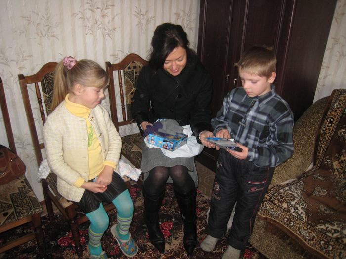 2009 Ochakov Region Visit to Olesia_04.jpg