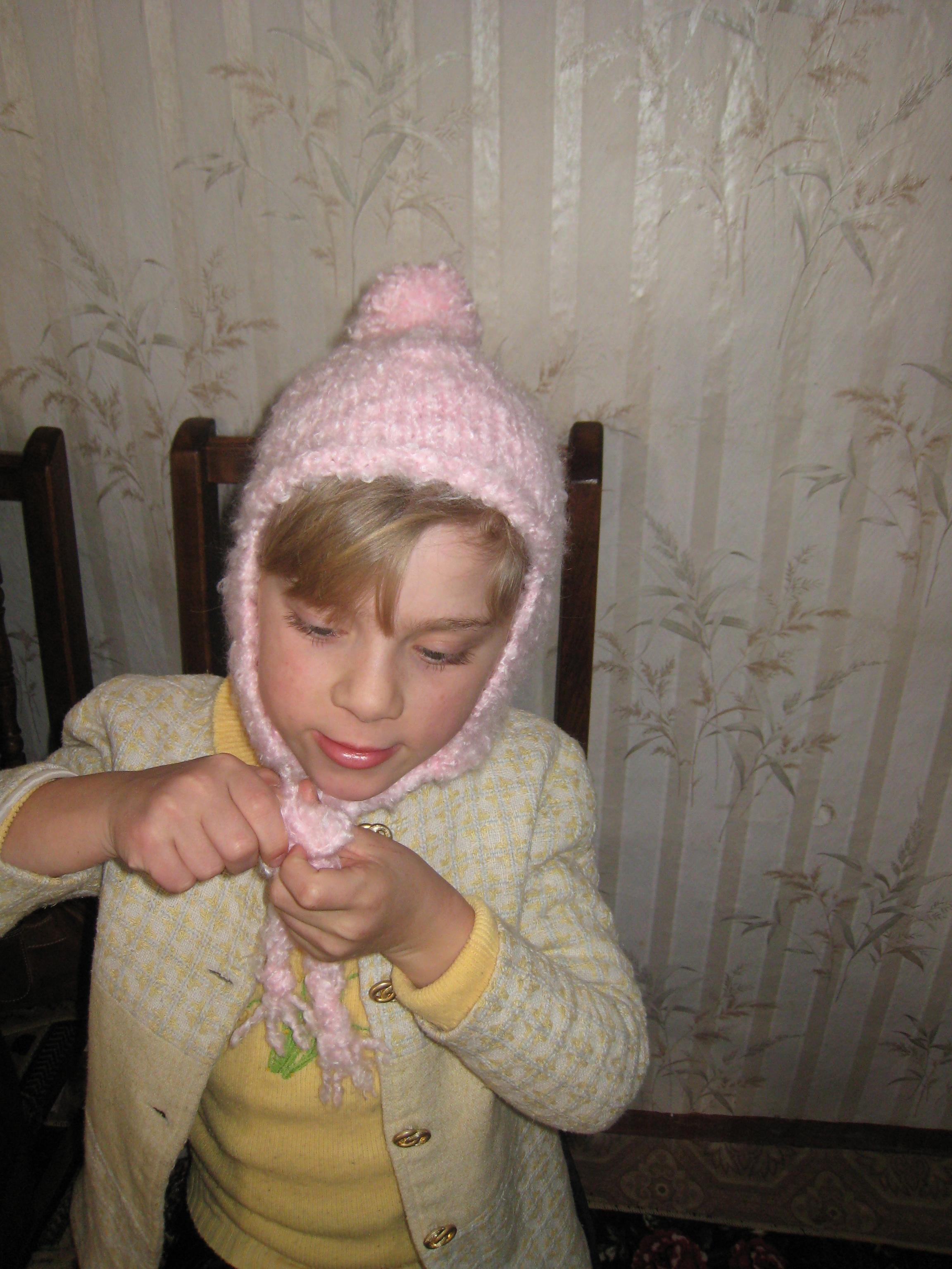 2009 Ochakov Region Visit to Olesia_04a.jpg