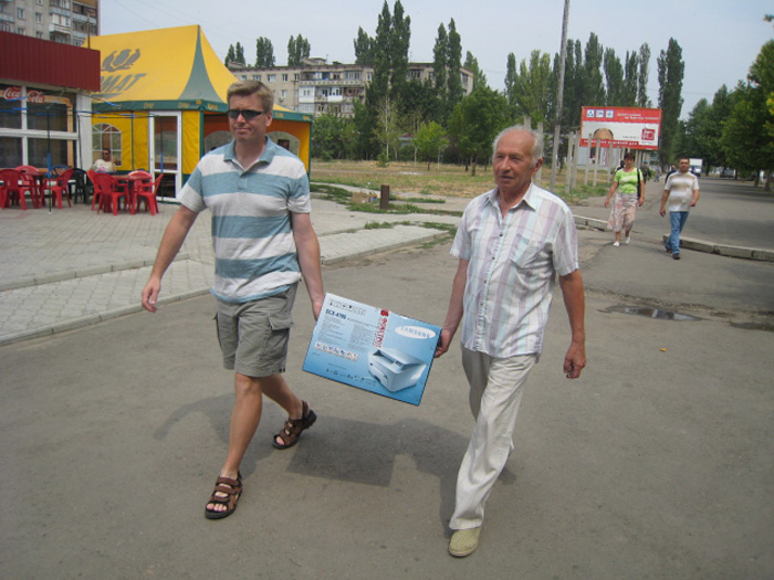2007 Nikolaev Printer to Orphange_1.jpg