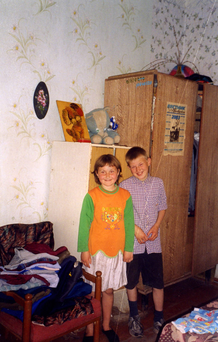 2004 Ochakov Orphanage_1.jpg