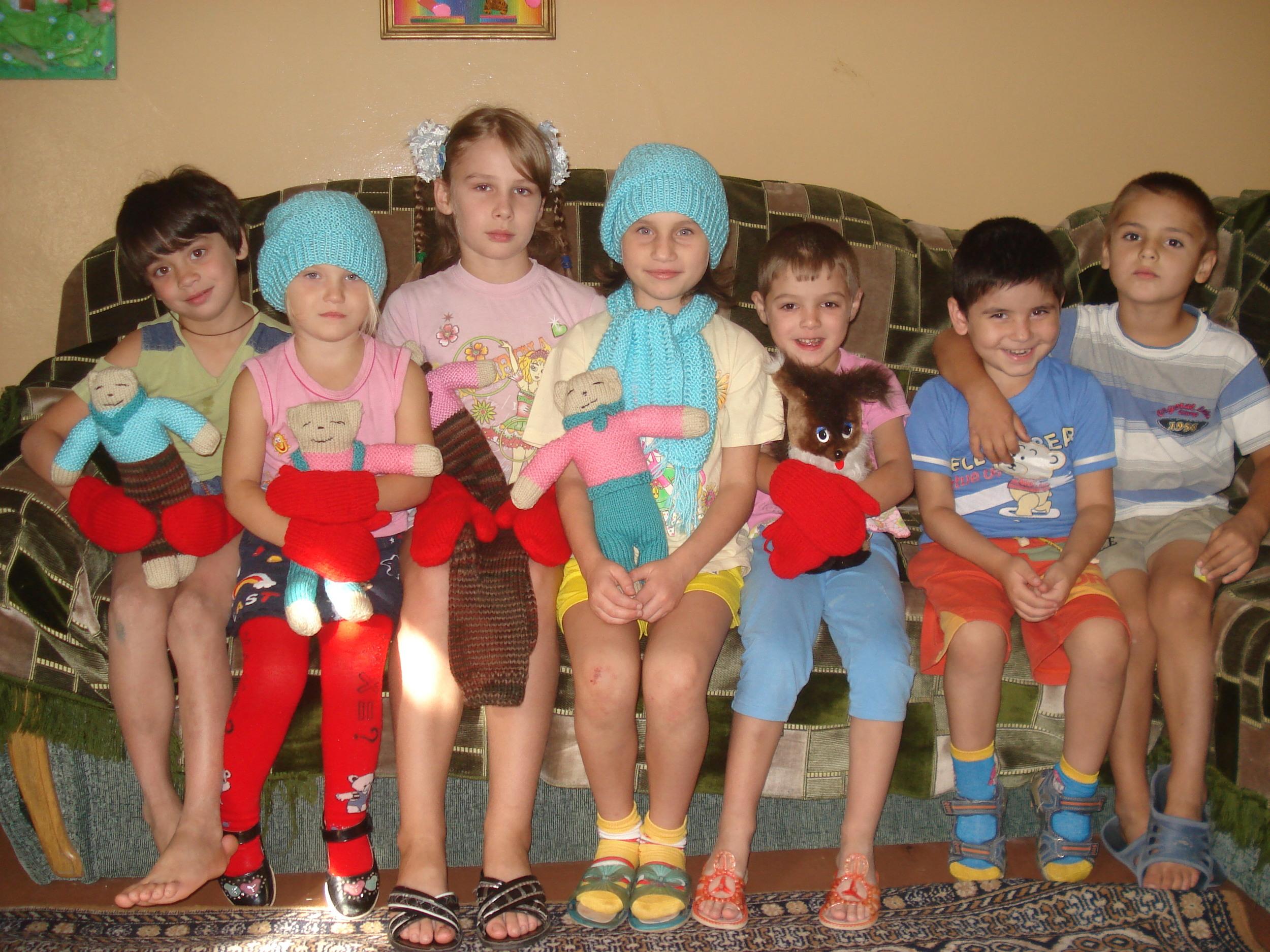 2011 Toys 1.JPG