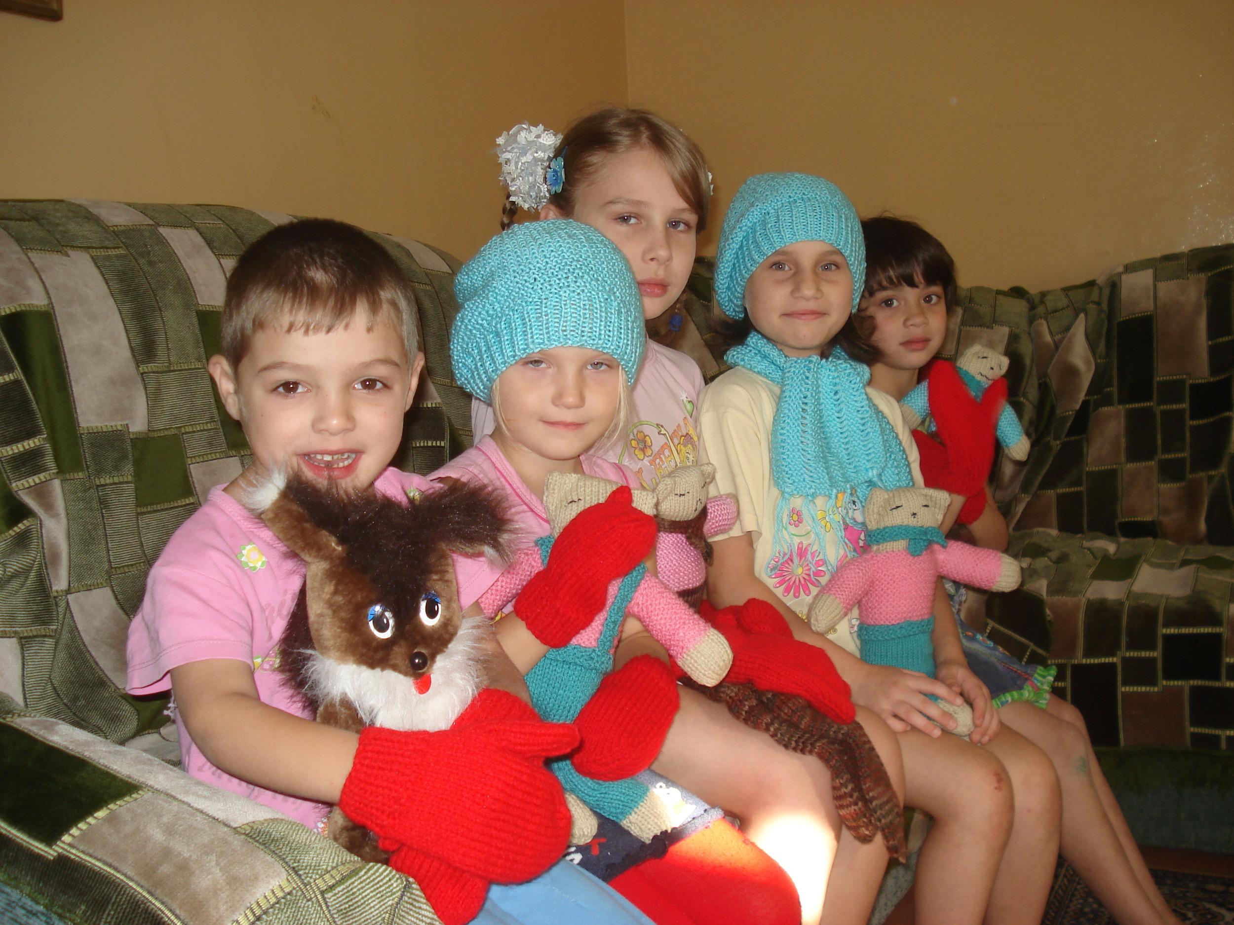2011 Toys 4.JPG