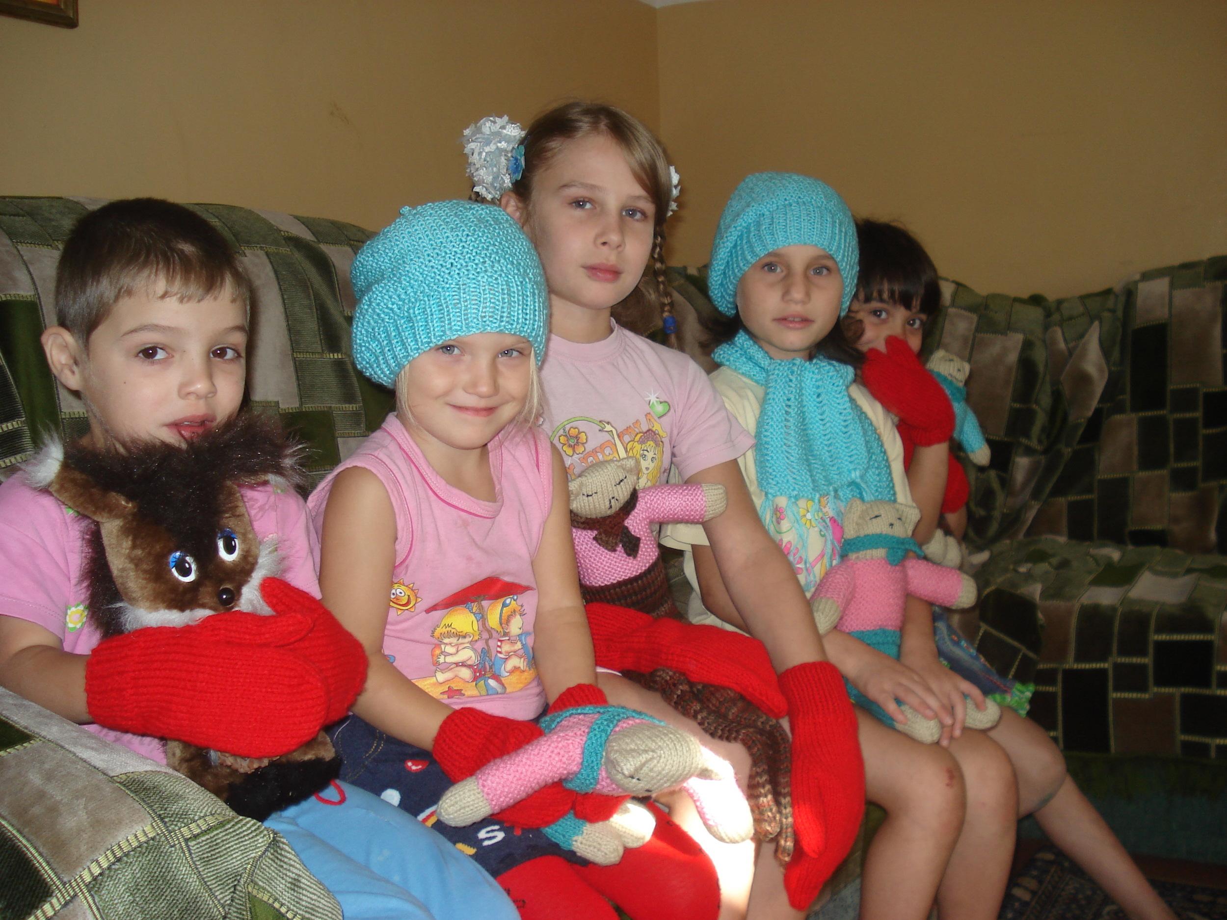 2011 Toys 5.JPG