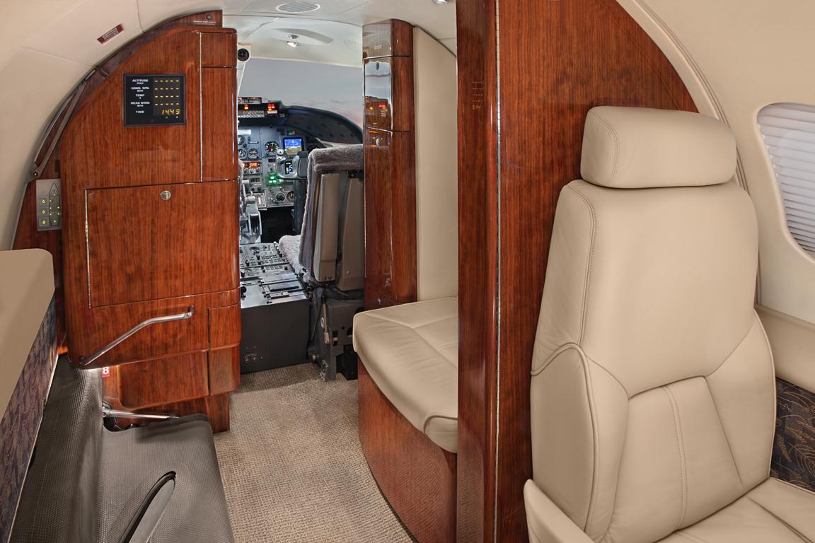 AirbrockAircraftManagement