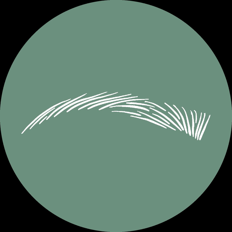 microblade - color-circle-01.png
