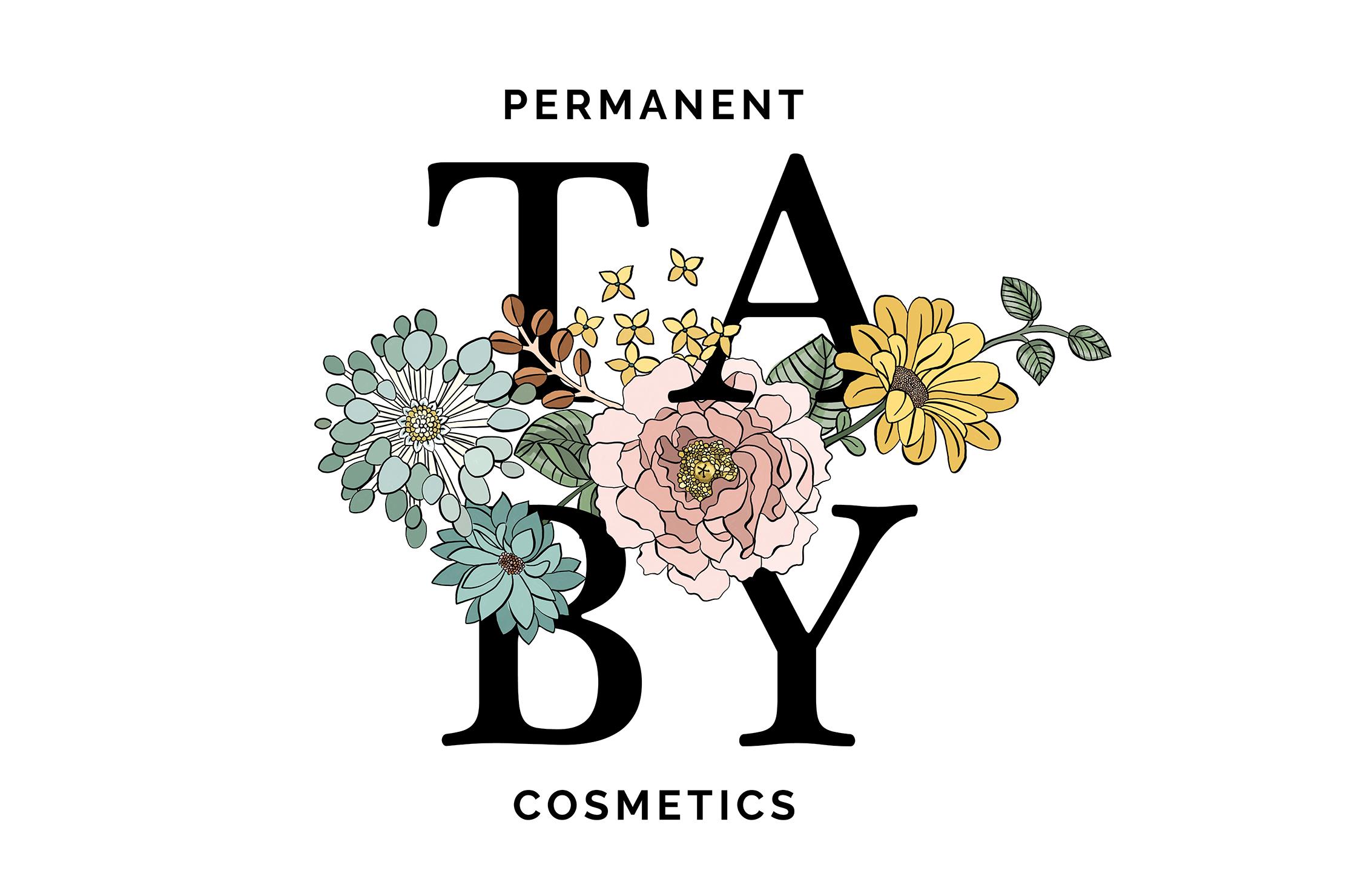 taby logo-03-screen.jpg