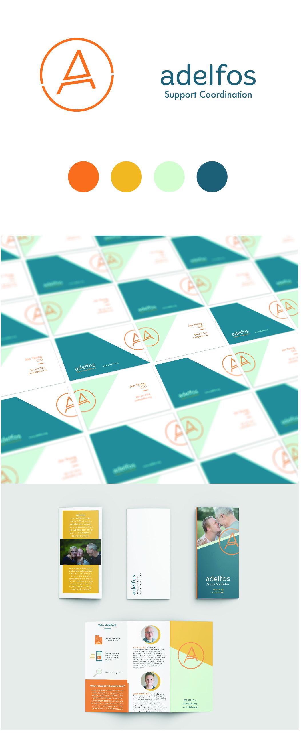 design page-01.jpg