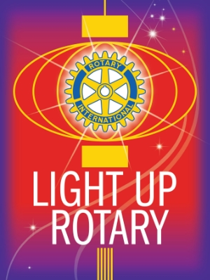 light up rotary.jpg