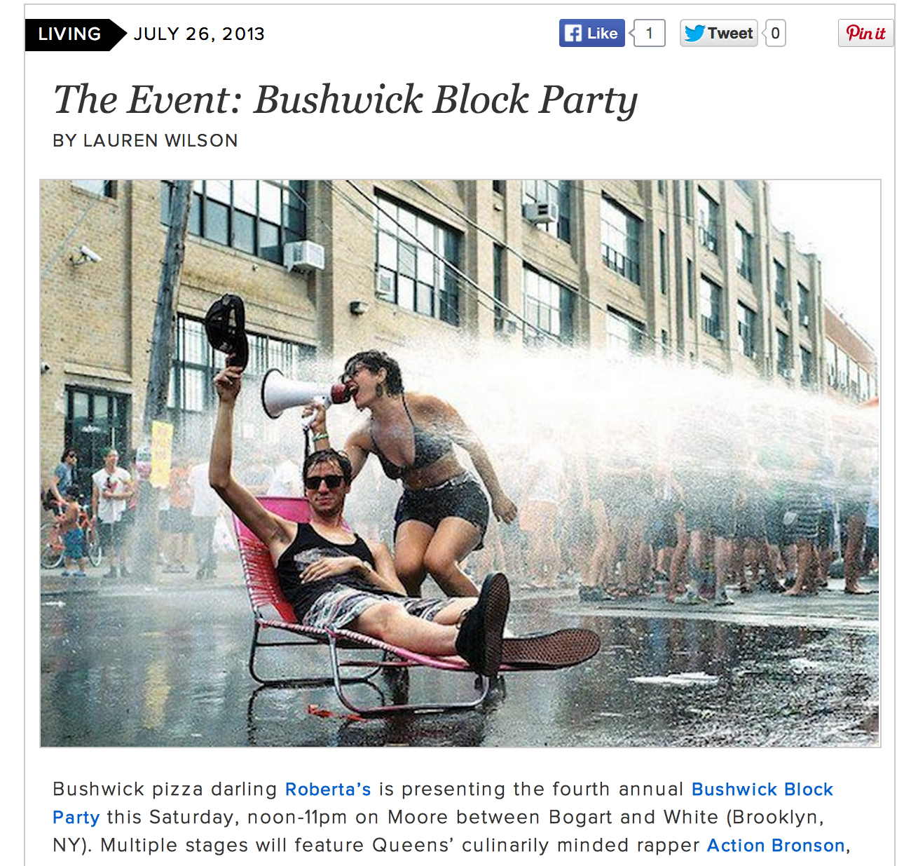Bushwick-Block-Party-1300.jpg