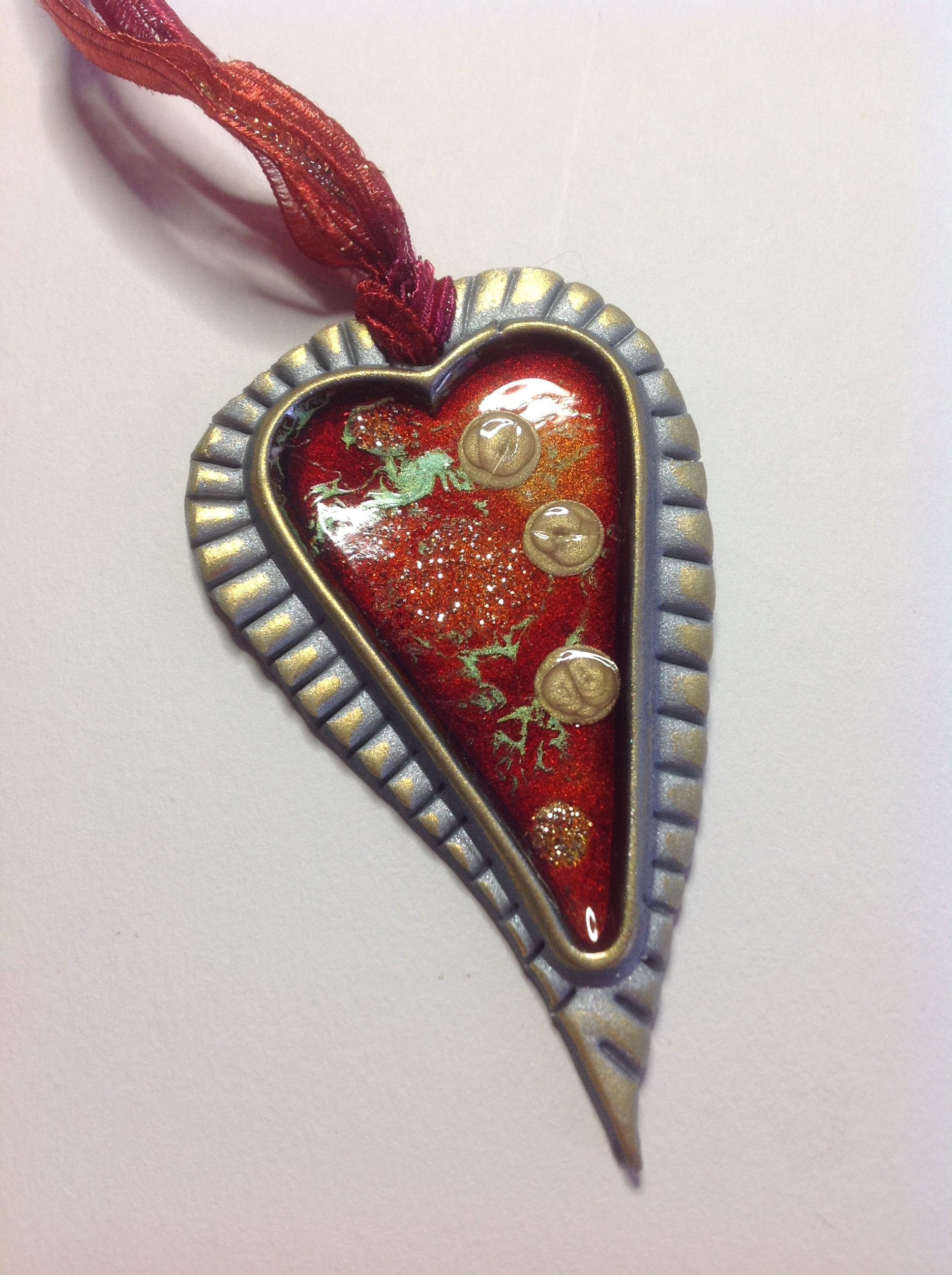 SPC 2015 Dotty Heart Tag IMG_2178.jpg