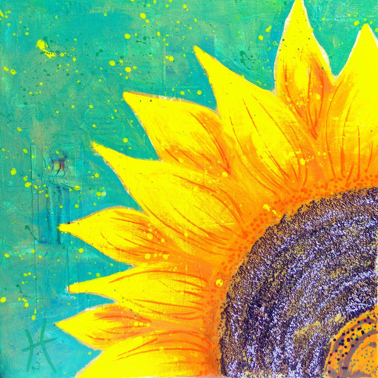 1-2018-05-21 10.19.00 Tristina Mixed Media Sunflower.jpg