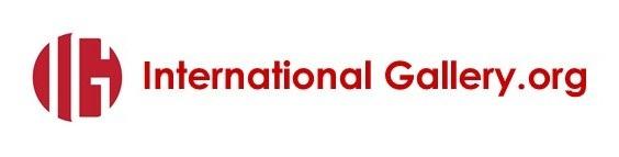InternationalGallery.org+Logo+w+Name+Bold.jpg