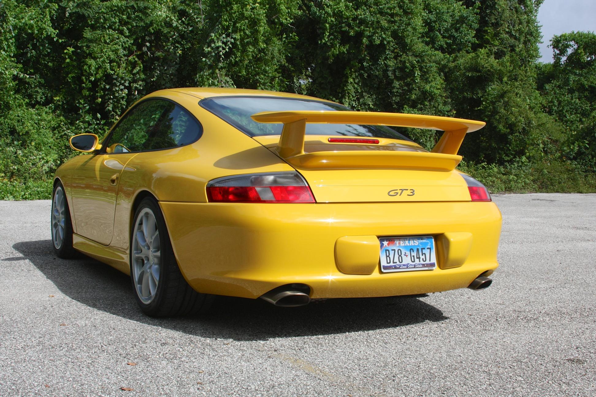 2004 Porsche 911 GT3 (4S692280) - 08.jpg