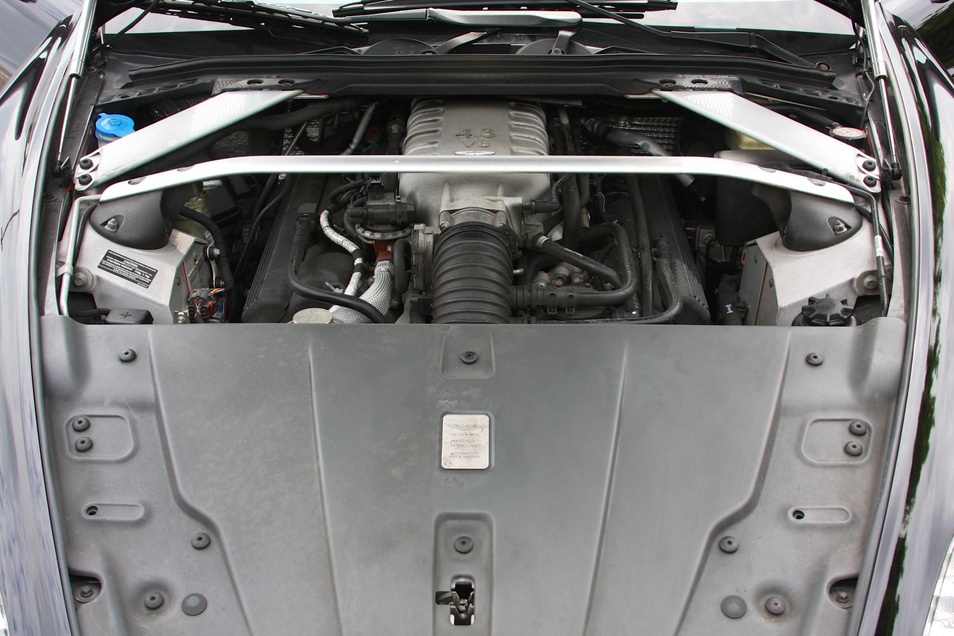 2007 Aston Martin Vantage (7GC04475) - 22.jpg