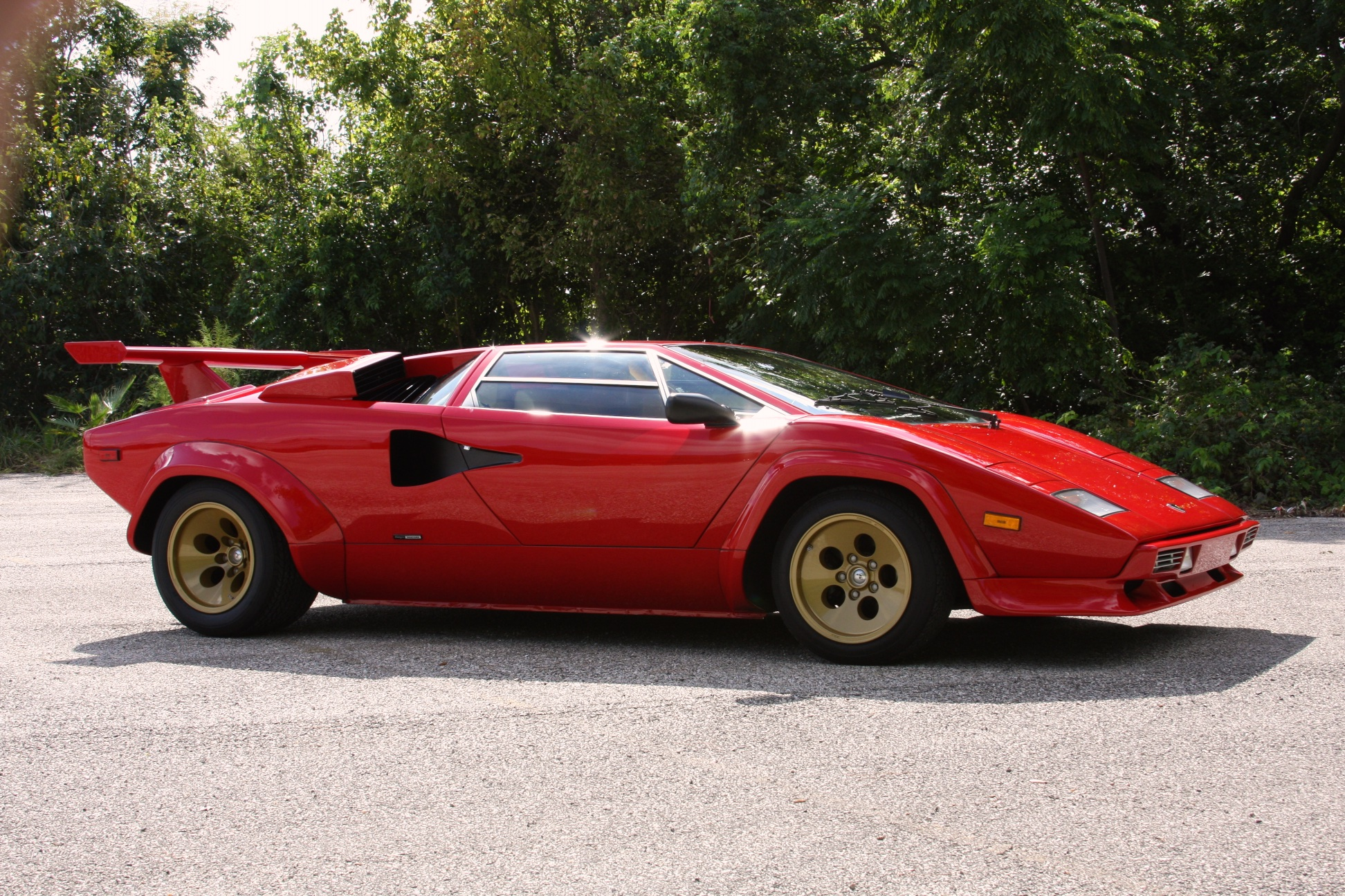 1983 Lamborghini Countach (CLA12540) - 12.jpg