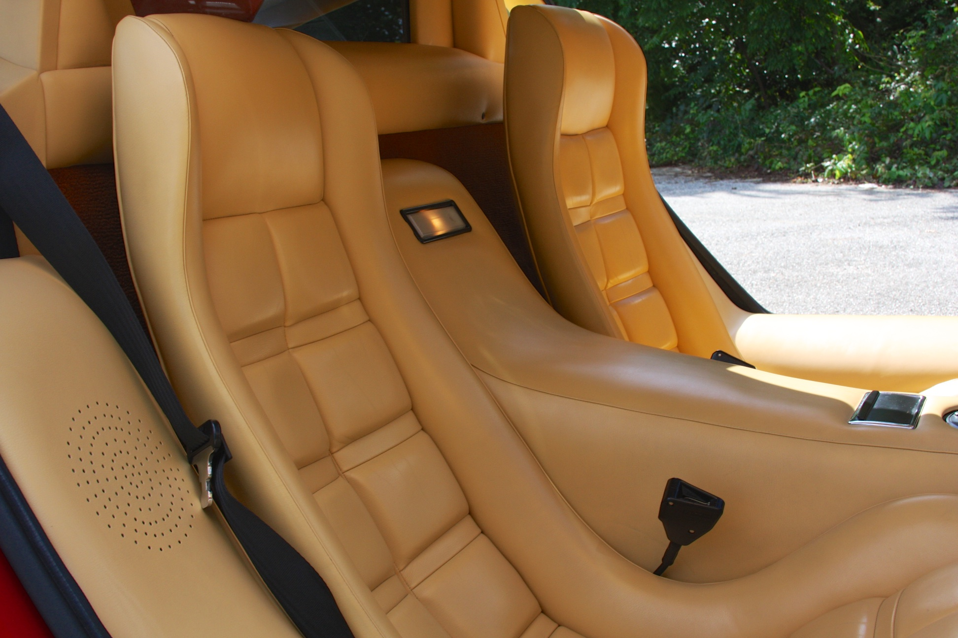 1983 Lamborghini Countach (CLA12540) - 30.jpg