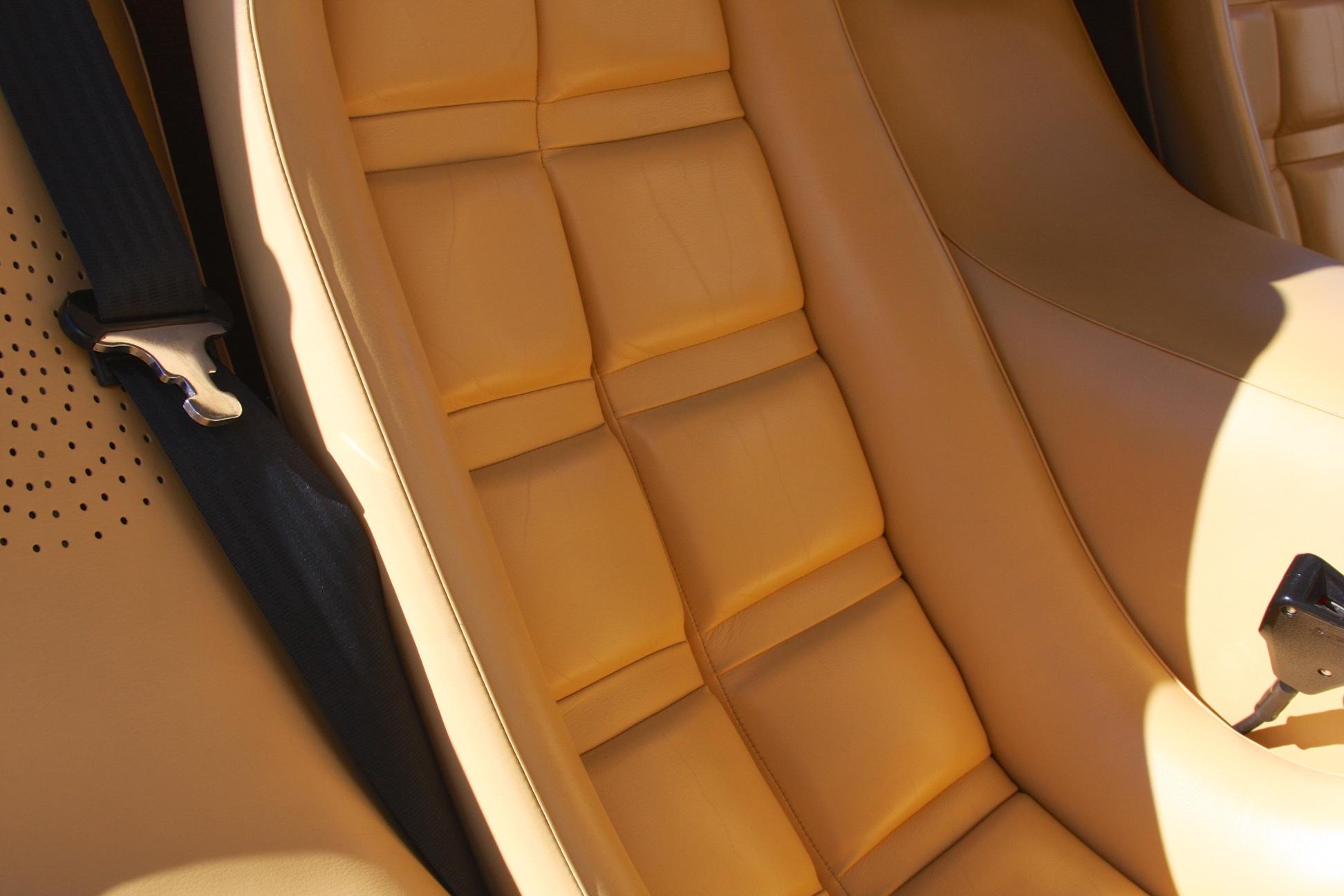 1983 Lamborghini Countach (CLA12540) - 33.jpg