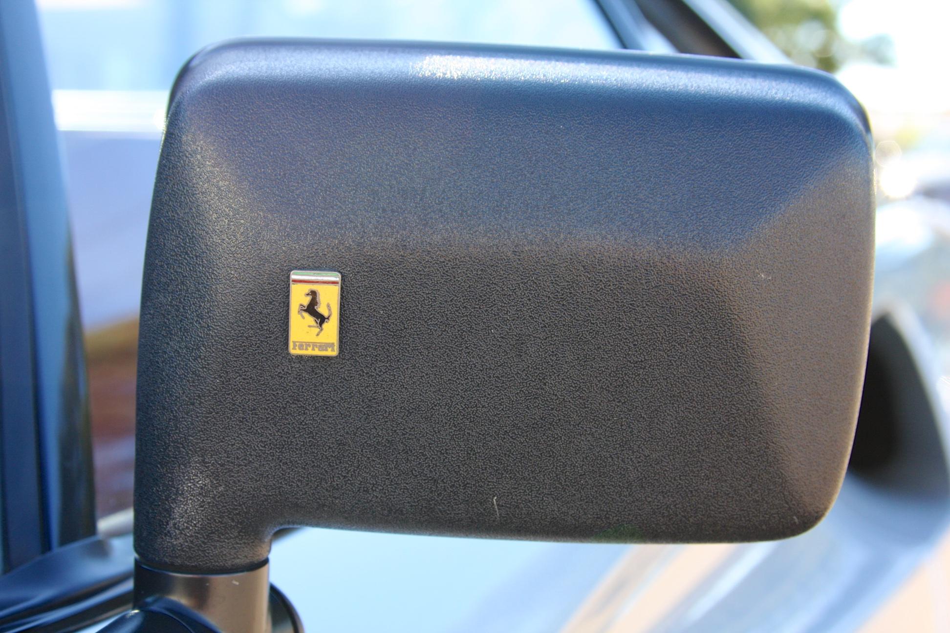 1988 Ferrari 328 GTB (J0075912) - 27.jpg