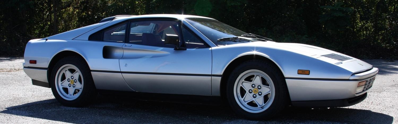 1988 Ferrari 328 GTB (J0075912) - 01.jpg
