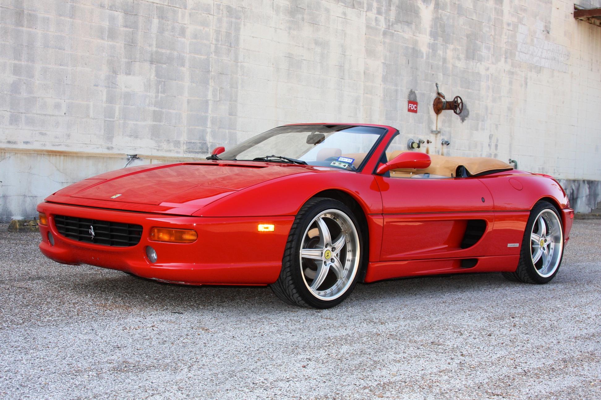 1996 Ferrari F355 Spider (T0105008) - 08.jpg