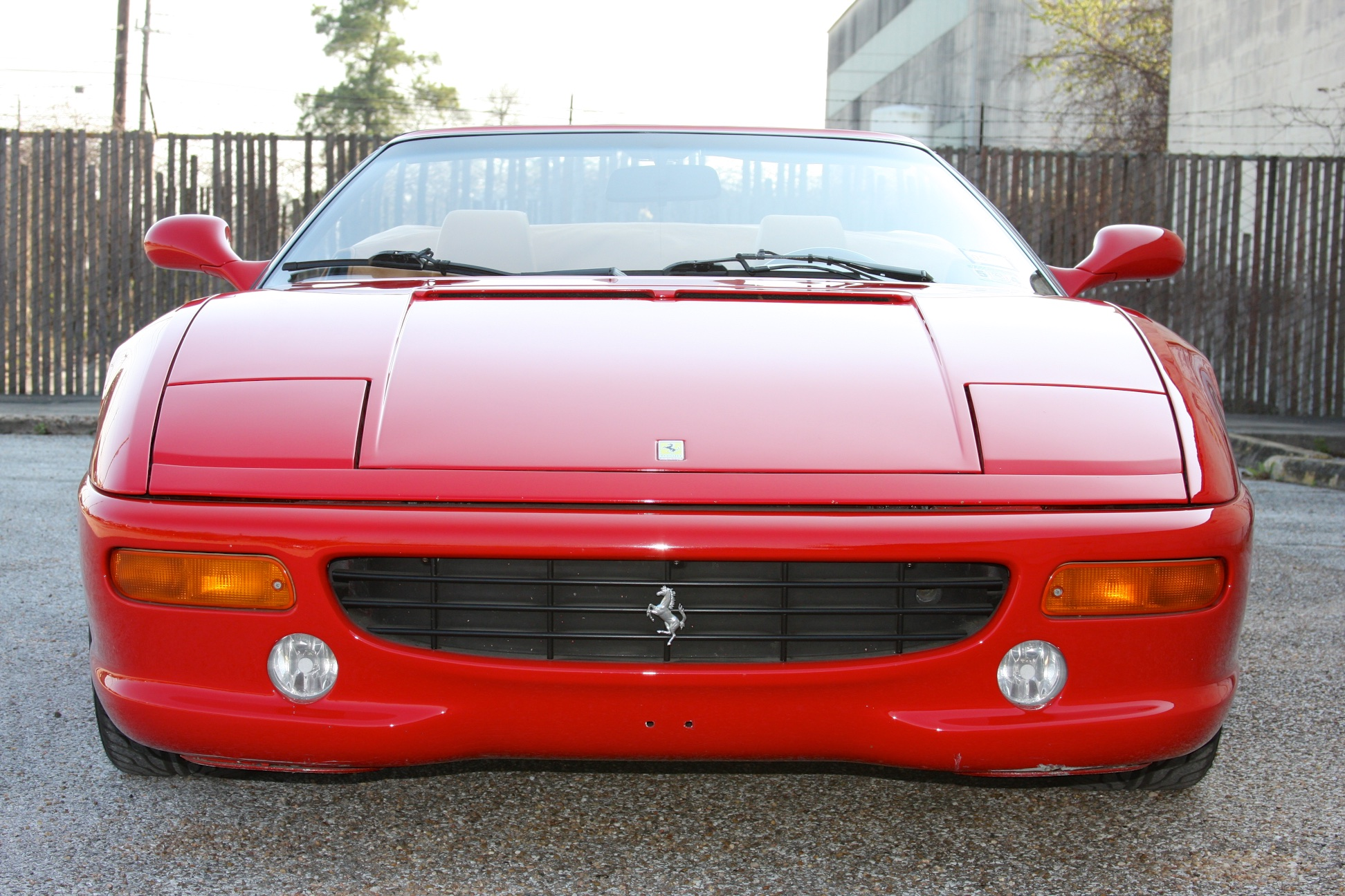 1996 Ferrari F355 Spider (T0105008) - 09.jpg