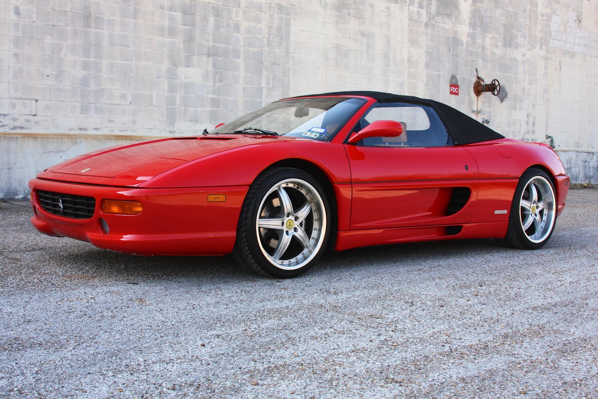 1996 Ferrari F355 Spider (T0105008) - 16.jpg