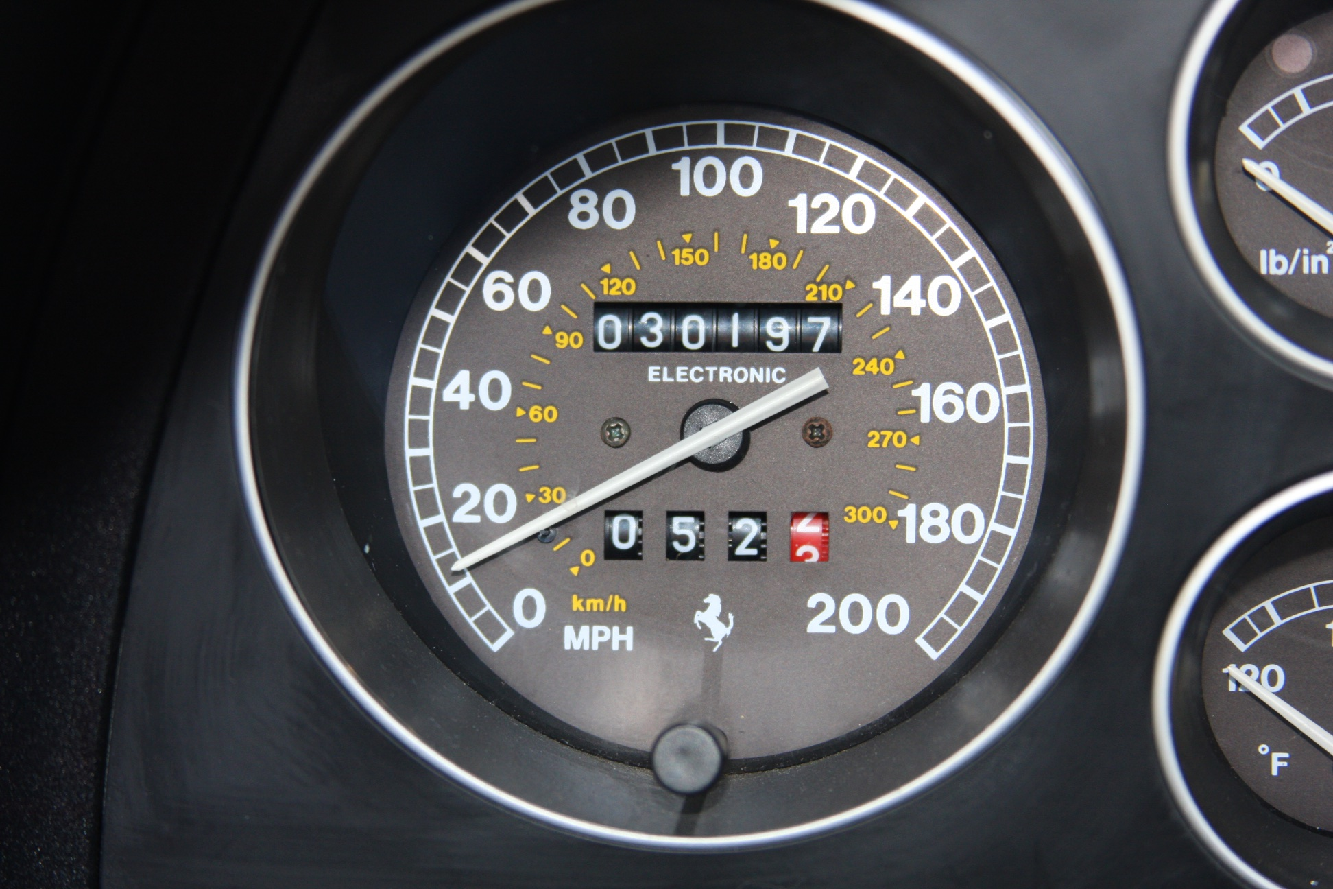 1996 Ferrari F355 Spider (T0105008) - 22.jpg