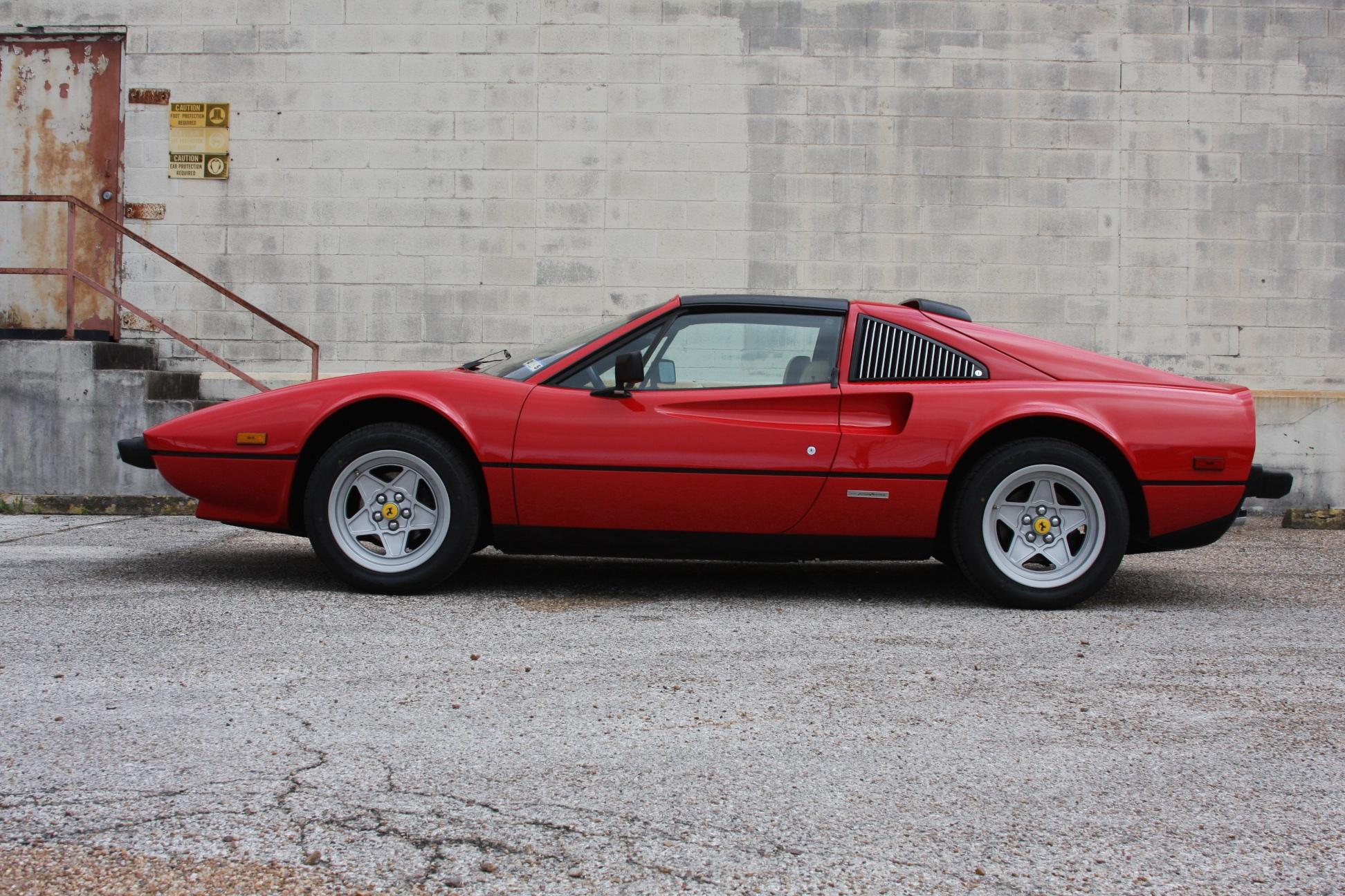 1985 Ferrari 308 GTS (F0055601) 06.jpg