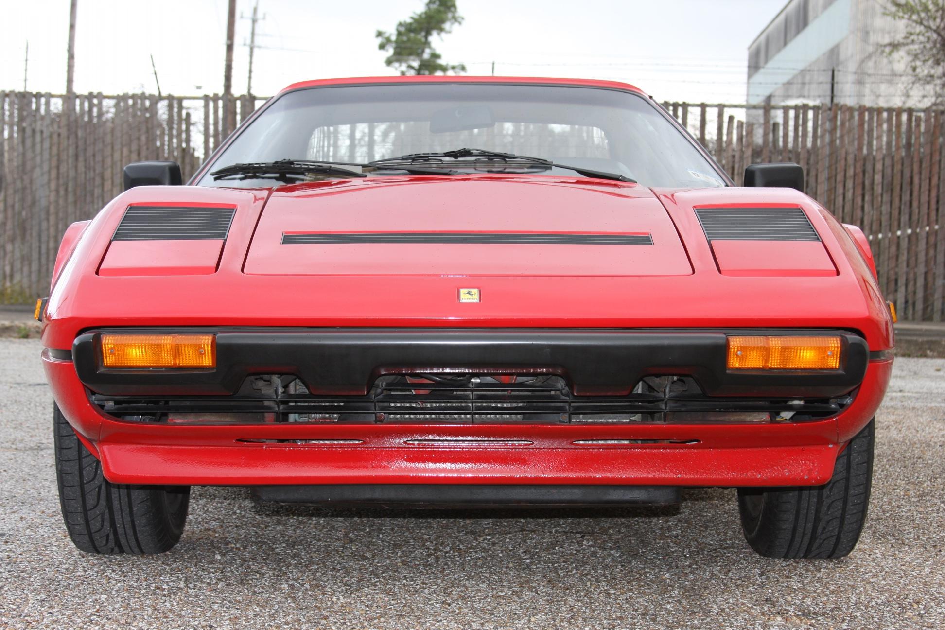 1985 Ferrari 308 GTS (F0055601) 08.jpg
