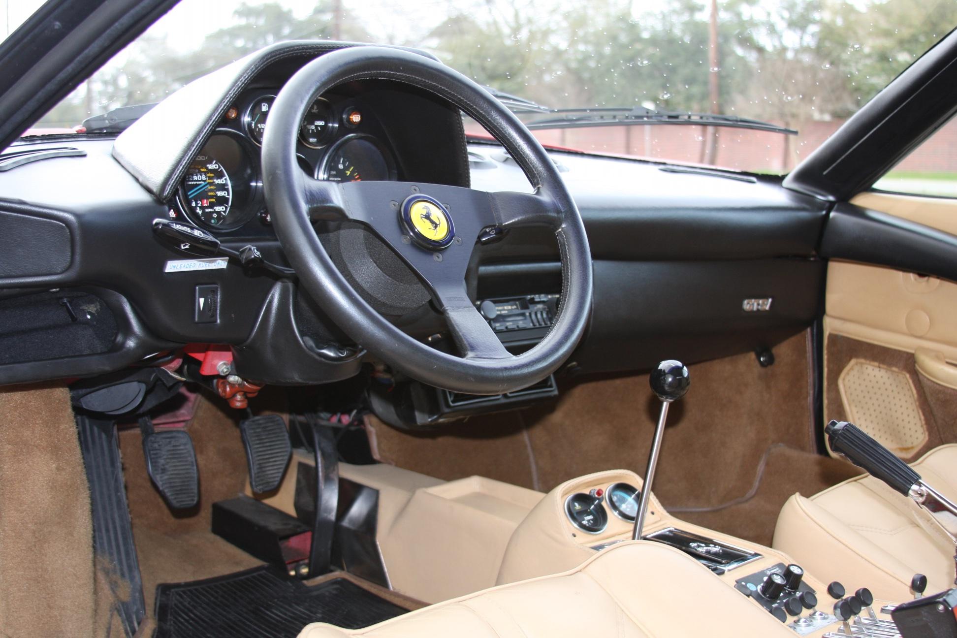 1985 Ferrari 308 GTS (F0055601) 09.jpg