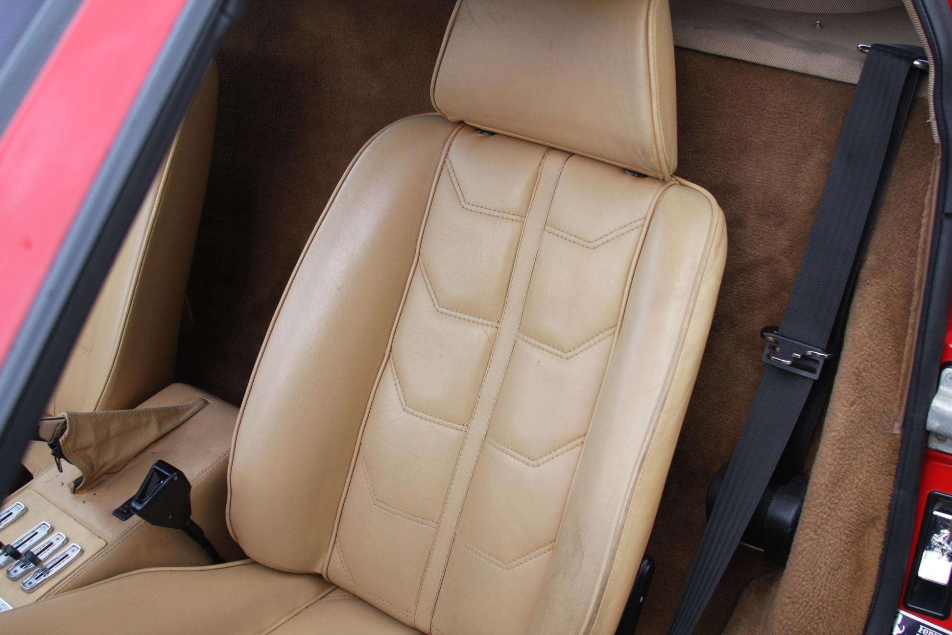 1985 Ferrari 308 GTS (F0055601) 10.jpg