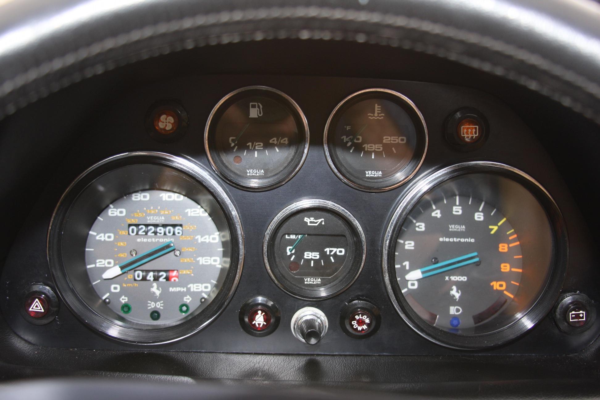 1985 Ferrari 308 GTS (F0055601) 12.jpg
