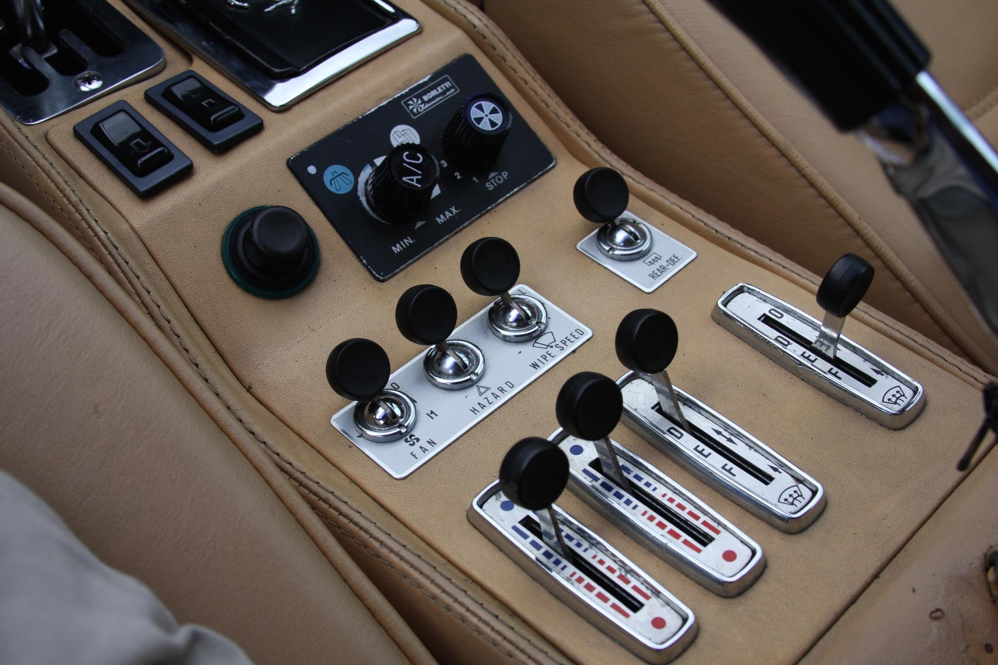 1985 Ferrari 308 GTS (F0055601) 16.jpg