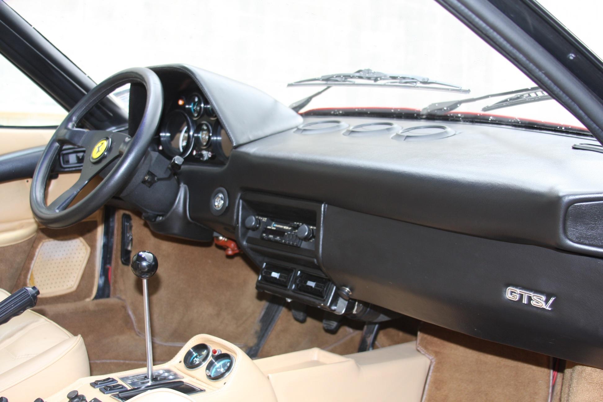 1985 Ferrari 308 GTS (F0055601) 17.jpg