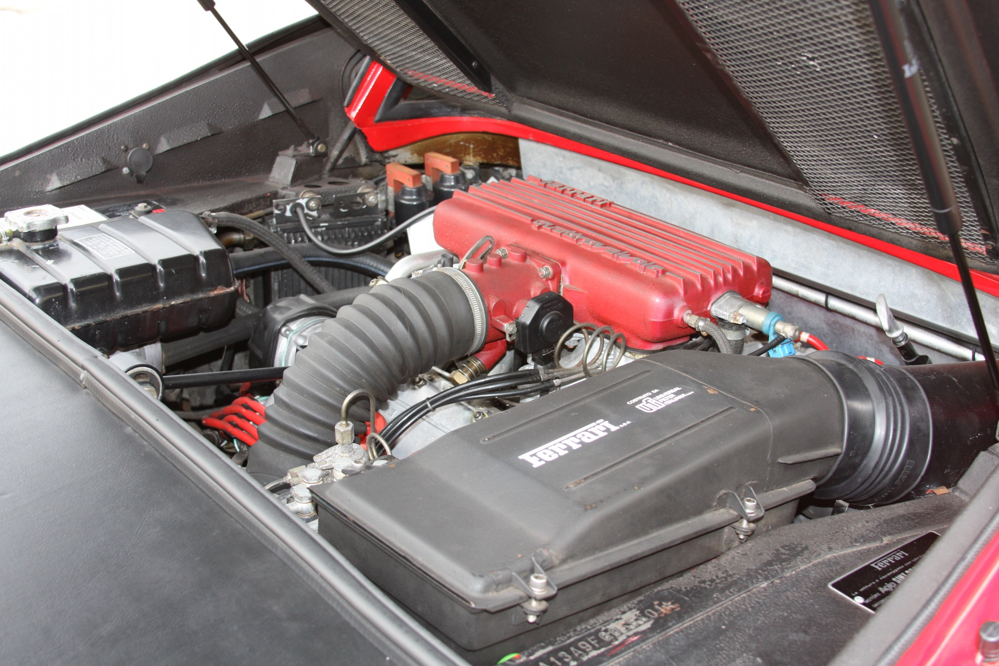 1985 Ferrari 308 GTS (F0055601) 21.jpg