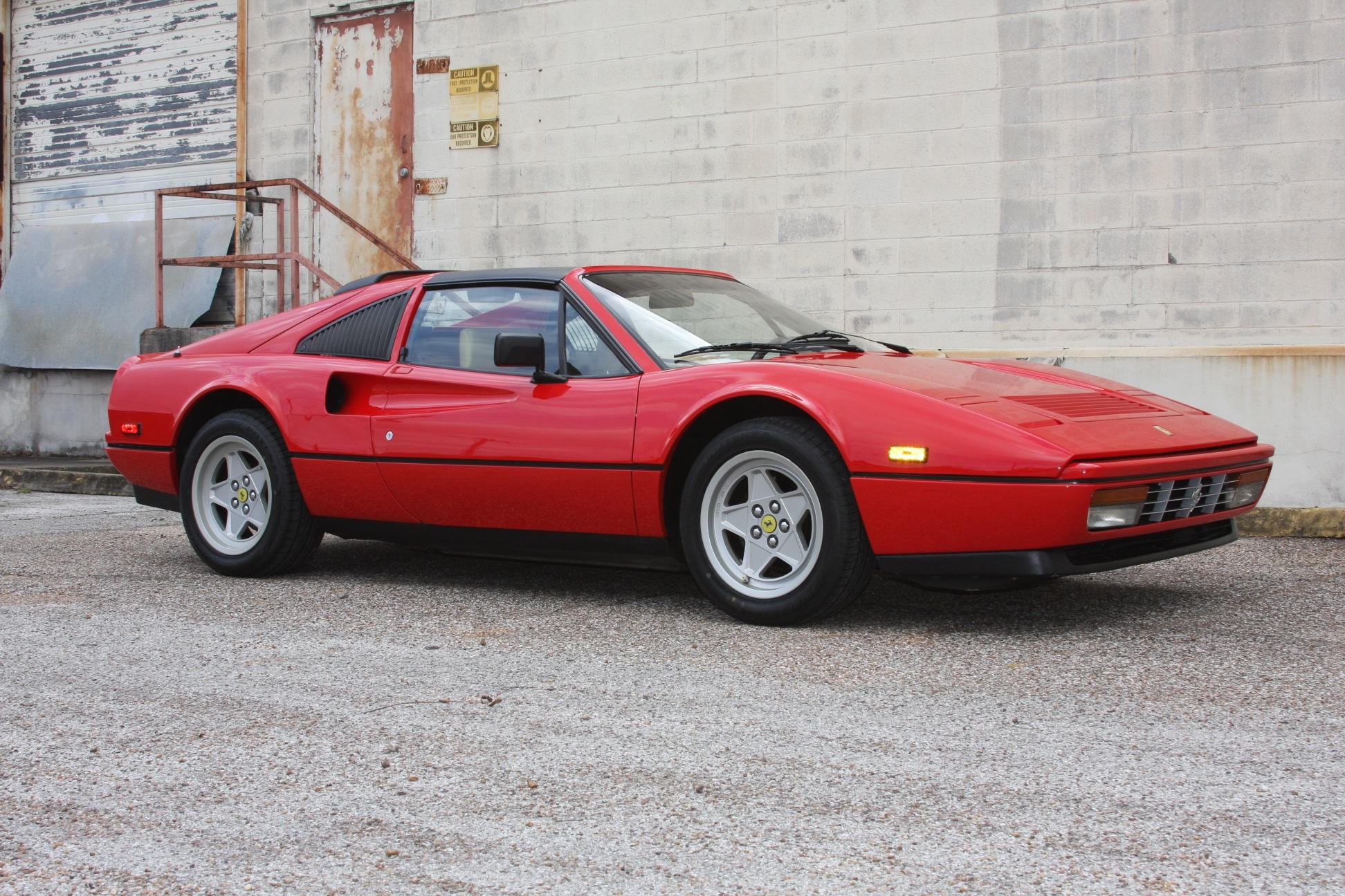 1987 Ferrari 328 GTS (H0067161) 01.jpg