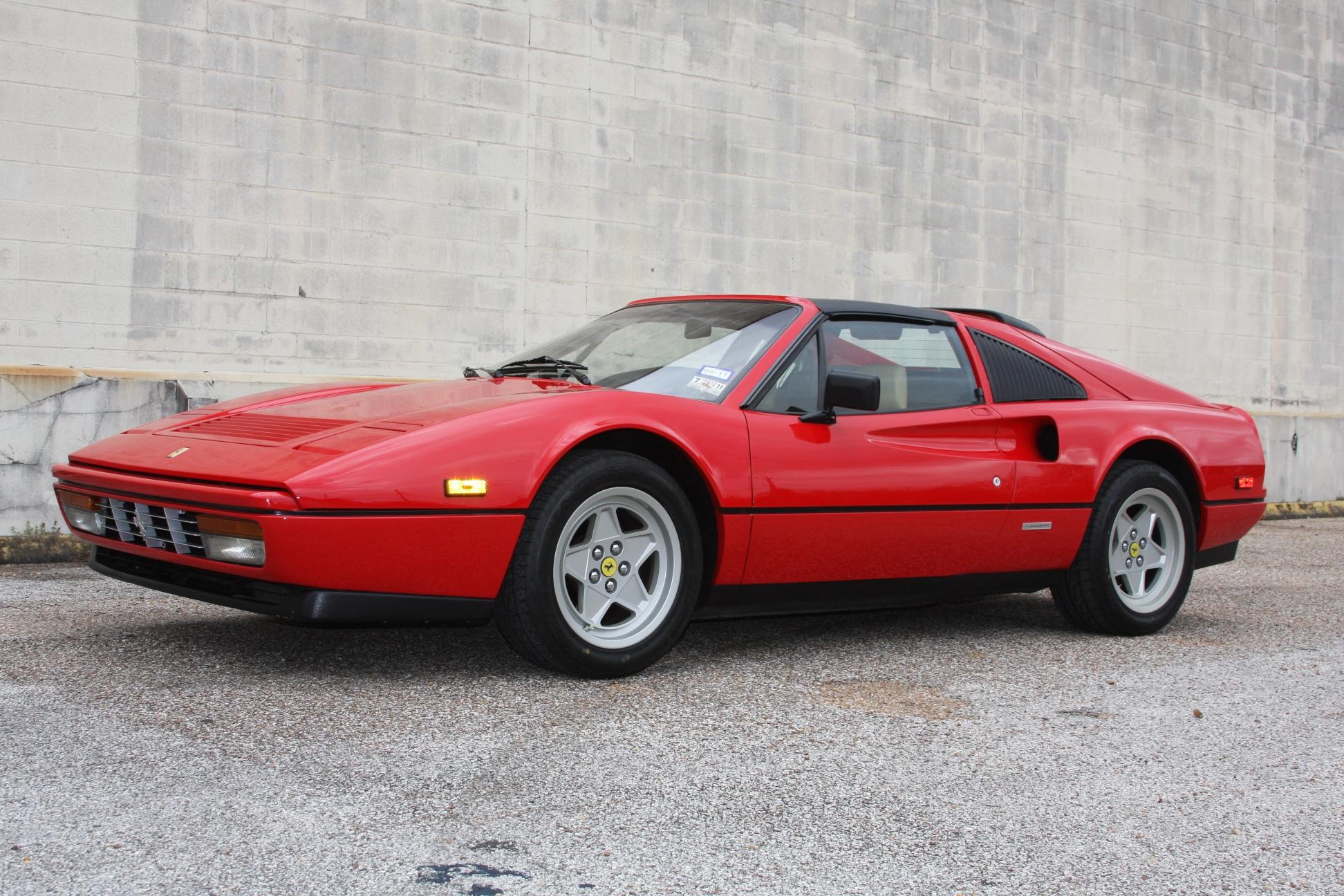 1987 Ferrari 328 GTS (H0067161) 07.jpg