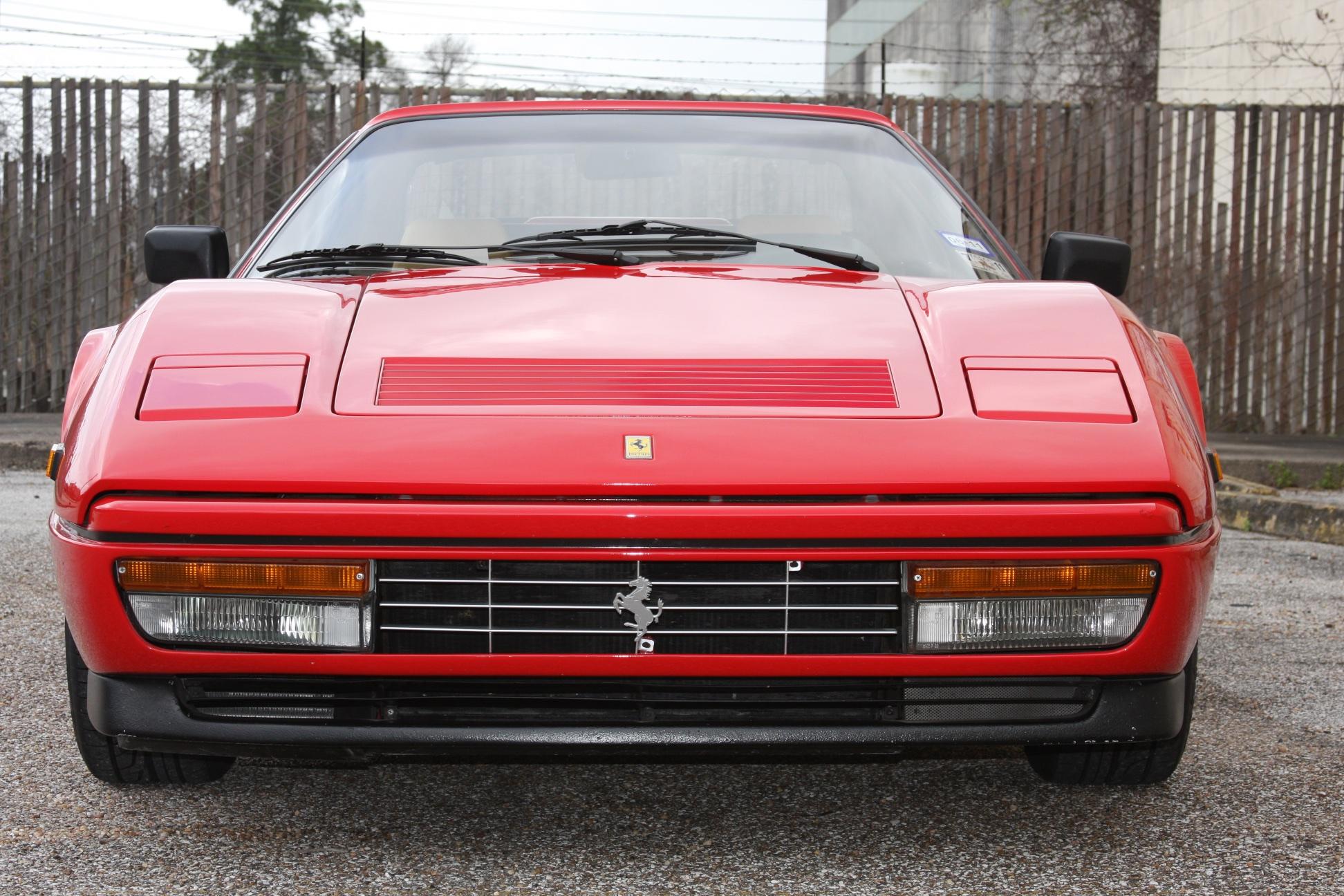 1987 Ferrari 328 GTS (H0067161) 08.jpg