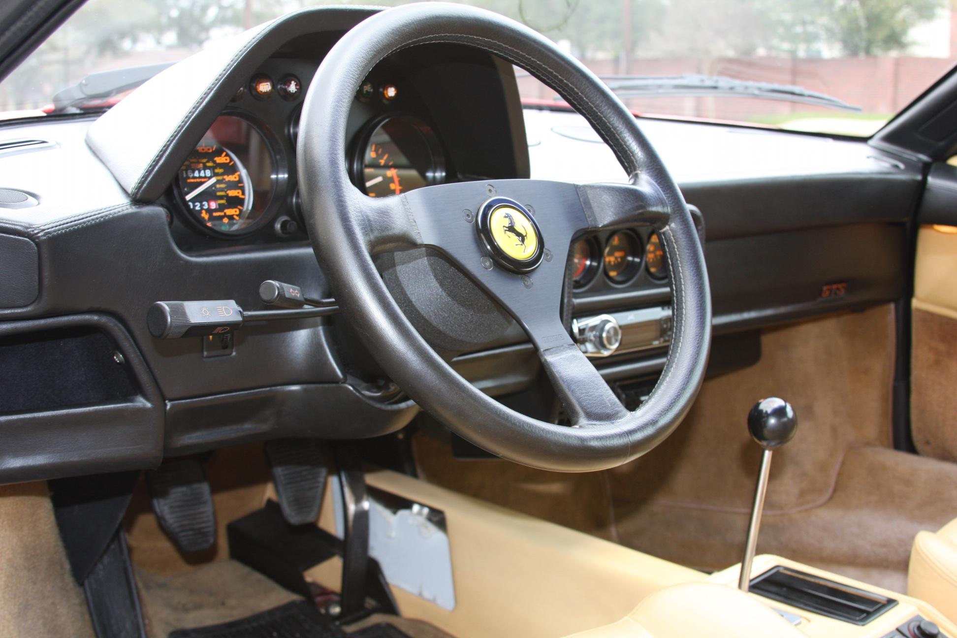 1987 Ferrari 328 GTS (H0067161) 10.jpg