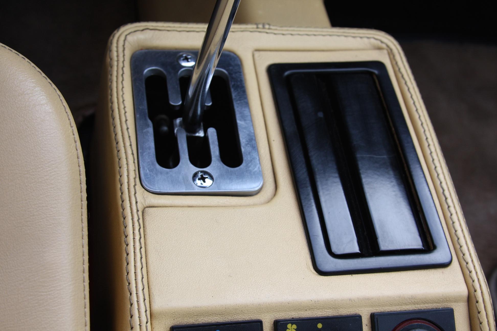1987 Ferrari 328 GTS (H0067161) 15.jpg