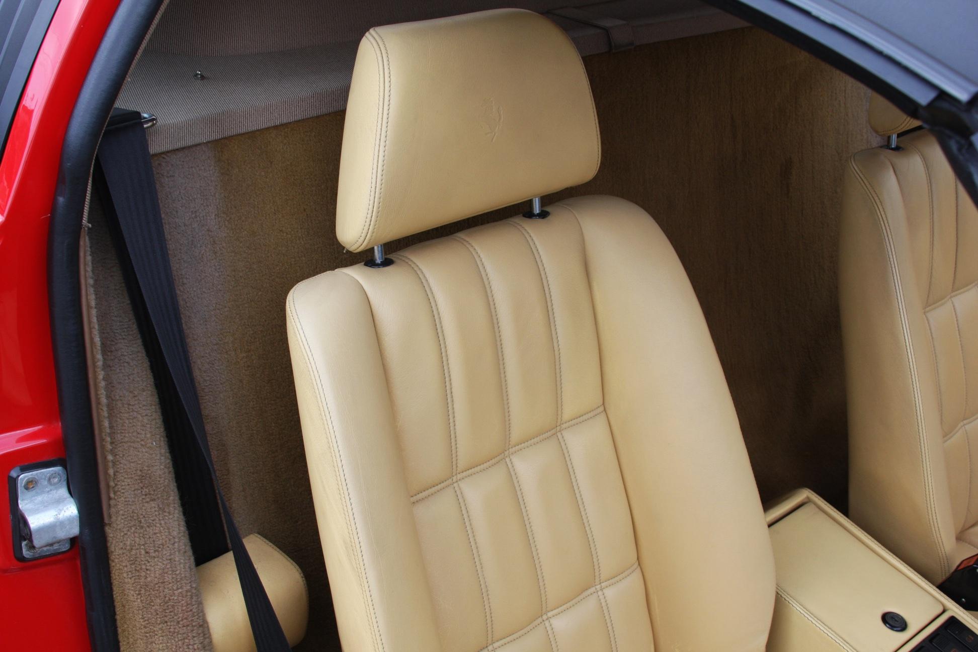 1987 Ferrari 328 GTS (H0067161) 18.jpg